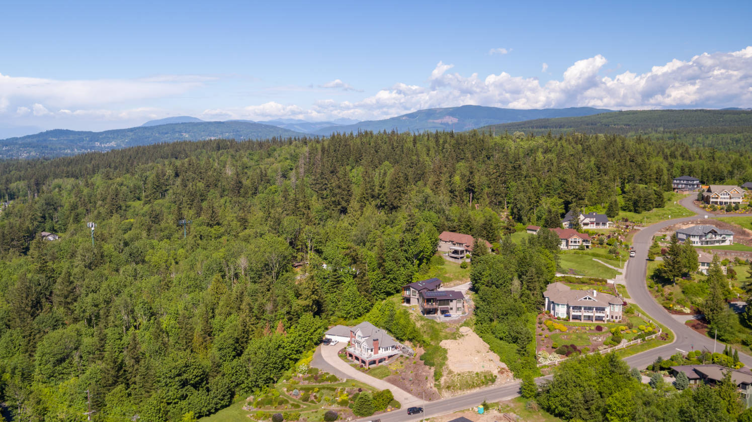 Gorgeous Home Overlooking Bellingham Bay And The San Juan Islands Bellingham Whatcom County